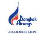 Bangkok airways asia s boutique airline now offers great rewards for